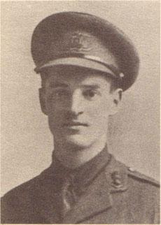 John Samuel Brown