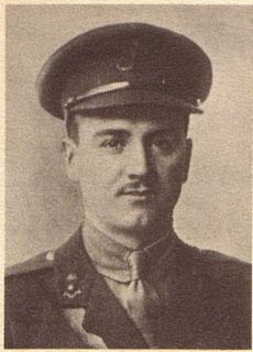 Howard Billou Miller
