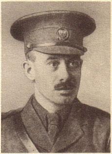 Charles Alexander Pope
