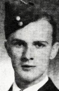James Dalton Bilkey