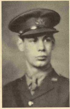 Edward Francis Herbert Boothroyd