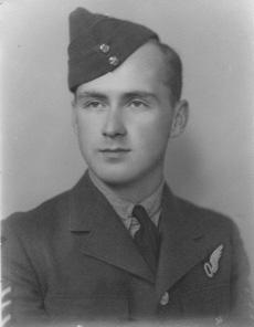 Douglas John Carmichael