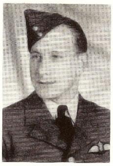 Walter David Page